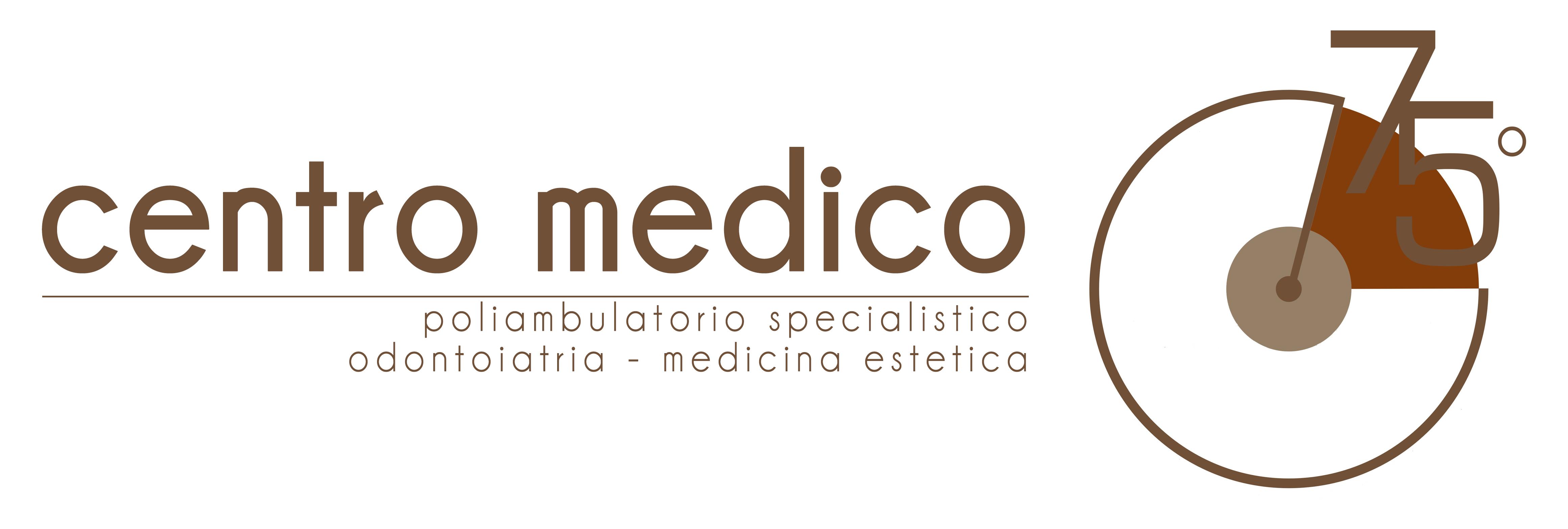 Centro Medico 75